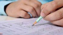 2020-2021 Eğitim-Öğretim Yılı Bahar Dönemi Final Sınav Takvimi