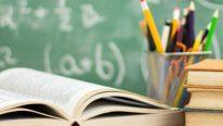 2021-2022 Eğitim-Öğretim Yılı Güz Dönemi Ders Programı